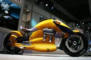 SuzukiBiplaneMotorcycleConcept-3