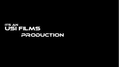 USI Films