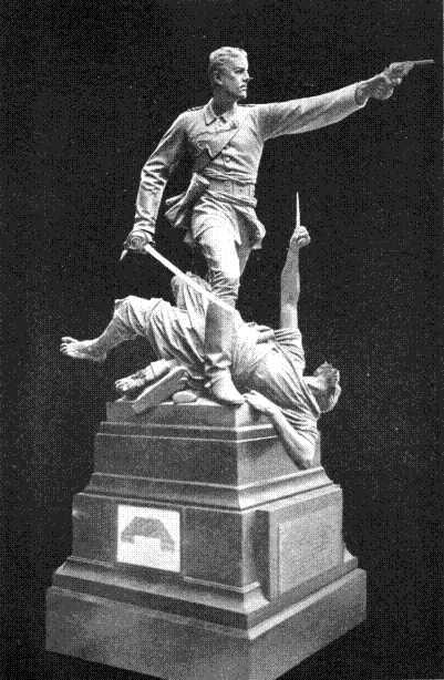 Walter_Richard_Pollock_Hamilton_statue_-_Project_Gutenberg_eText_16808
