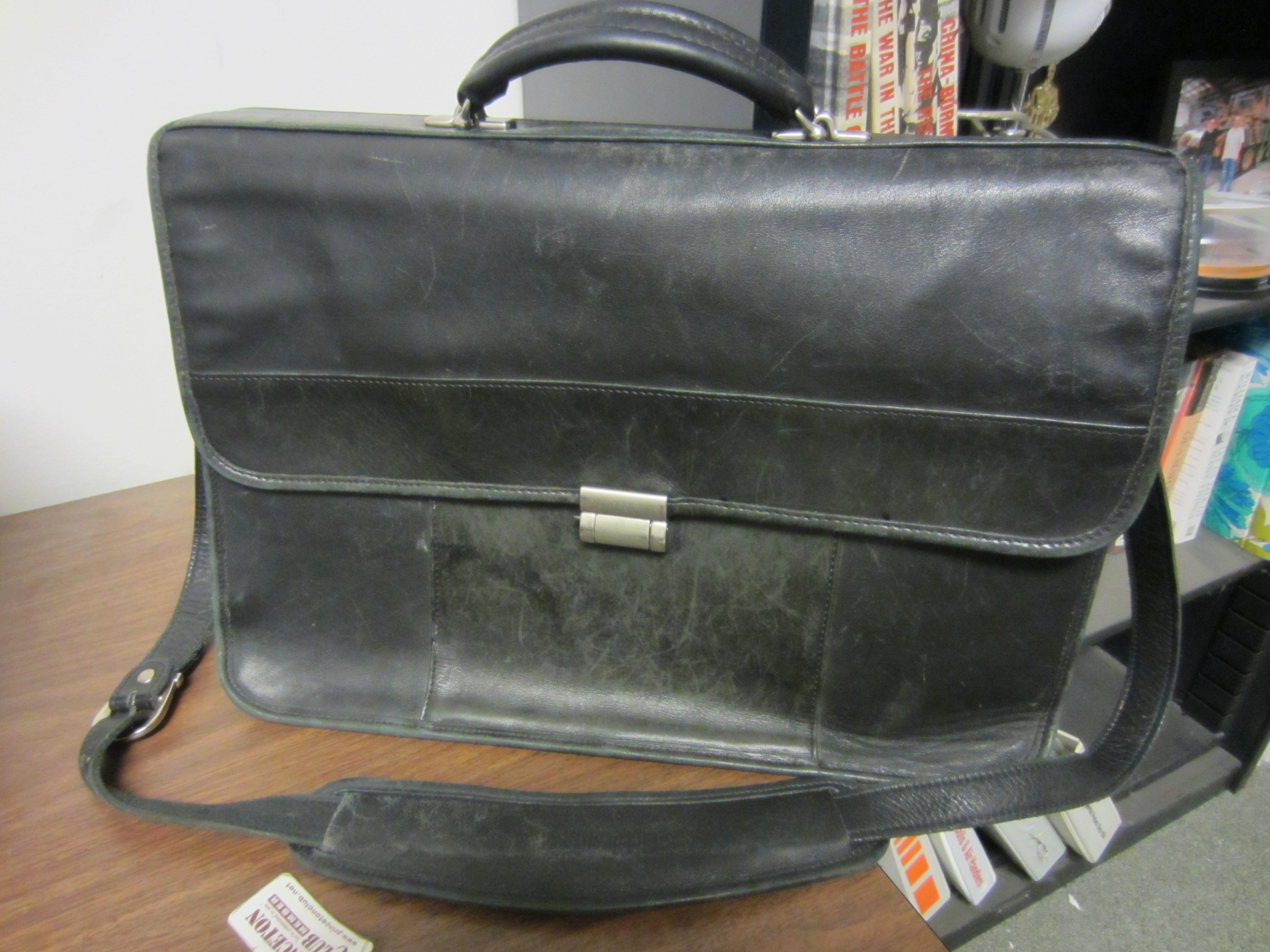 briefcase 001