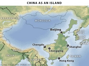 china-island-400_2