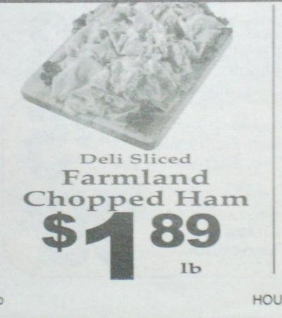 chopped-ham-price-from-2010
