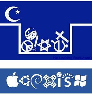 coexist variants