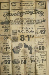 found-grocery-store-flyer-from-1979