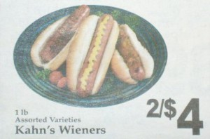 hot-dog-price-from-2010