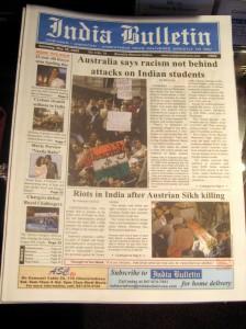 india_bulletin