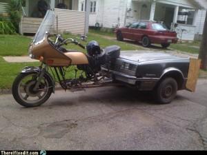 leannag-frankenbike