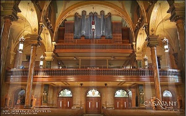 new-organ-cantius