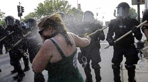 pepper-spray-protestor