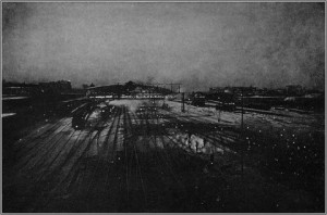 railyard-sm1