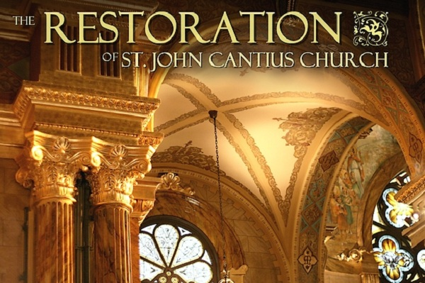 restoration-title