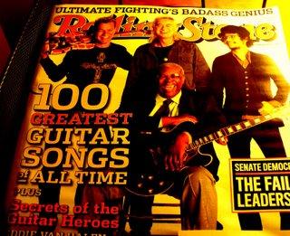 Chicago Boyz » Blog Archive » Rolling Stone Magazine Botches