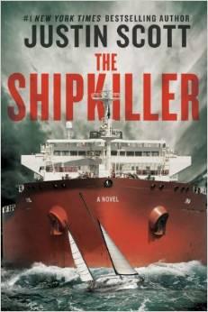 shipkiller