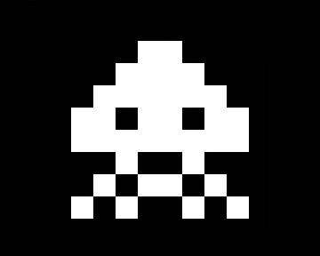 spaceinvaders